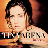 In Deep de Tina Arena