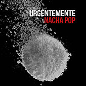 Urgentemente de Nacha Pop