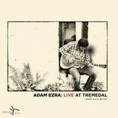 Live at Tremedal de Adam Ezra