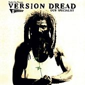 Version Dread by Various Artists