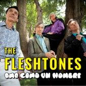 Ama Como un Hombre (Single) by The Fleshtones