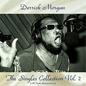 The Singles Collection Vol. 2 (Remastered 2017) by Various Artists
