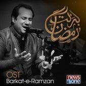 Barkat-e-Ramzan (From