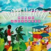 Caribbean Circle by Monty Alexander