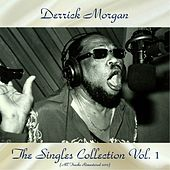 The Singles Collection Vol. 1 (Remastered 2017) by Various Artists