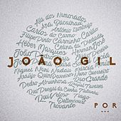 João Gil Por by Various Artists