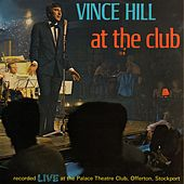 At the Club (Live in 1966) (2017 Remaster) von Vince Hill