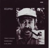 Eclypso by Tommy Flanagan