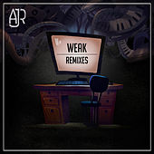 Weak (Remixes) de AJR