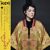 Comment je vais faire -  EP de Hoshi