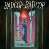Amputations de Bad Cop Bad Cop