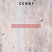 C C U N I by Crucible Of War