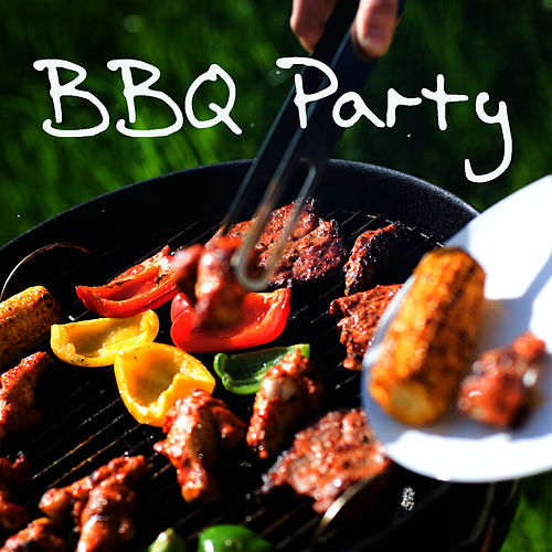 BBQ Party by Pop Feast