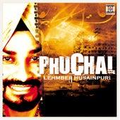 Phuchal by Lehmber Hussainpuri