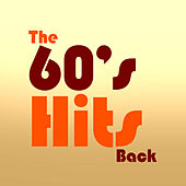 The 60's Hits Back by Various Artists