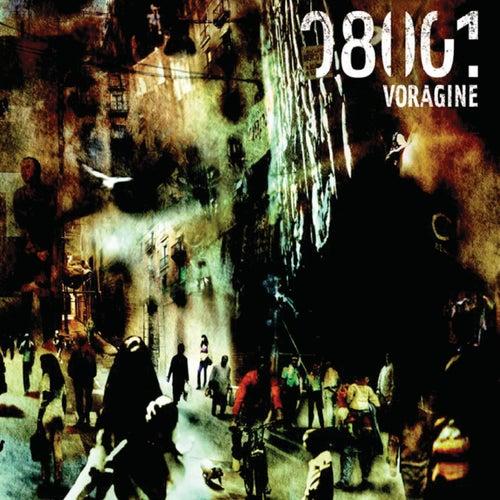 08001 voragine