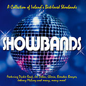 Showbands by Various Artists