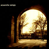 Acuarela Songs 1 by Various Artists