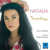 Lover Boy by Natalia
