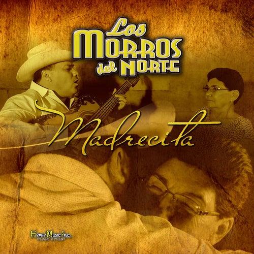 Madrecita by Los Morros Del Norte