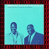 At the Village Gate (Hd Remastered Edition, Doxy Collection) von Memphis Slim