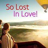 So Lost In Love! de Various Artists