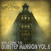 Dubstep Mansion, Vol. 6 de Various Artists