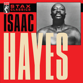 Stax Classics di Isaac Hayes