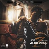 I Am Juugman 2 by Yung Ralph