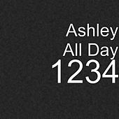 1234 by Ashley All Day
