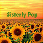 Sisterly Pop by Various Artists