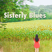 Sisterly Blues de Various Artists
