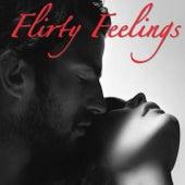Flirty Feelings de Various Artists