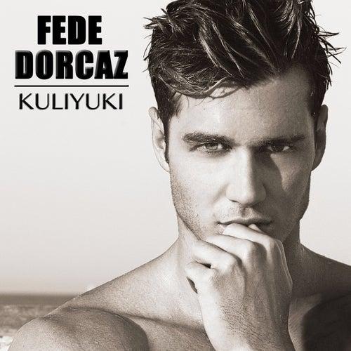 Kuliyuki by Federico