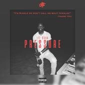 Pressure by Lil Durk