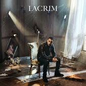 Solitaire (DZ Version) de Lacrim
