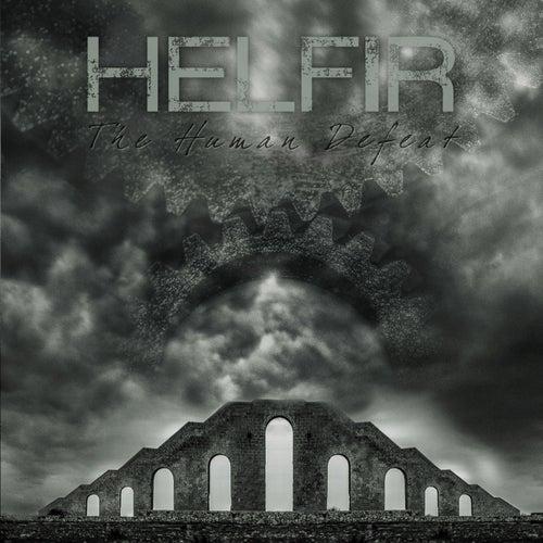 The Human Defeat by Helfir