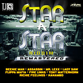 Star A Star Riddim by Various Artists