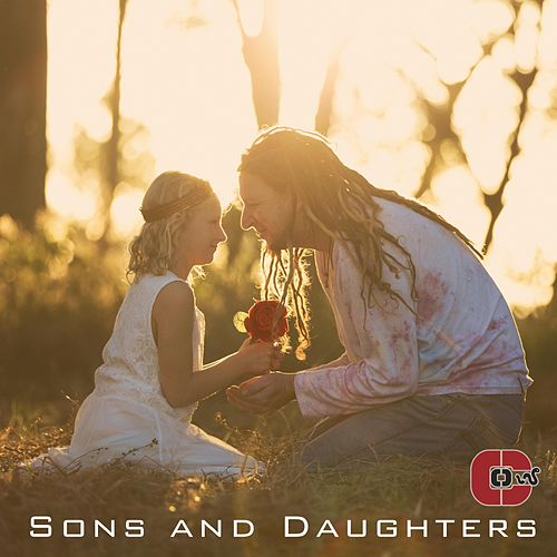 Sons and Daughters by Can of Worms