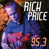 95.3 von Rick Price