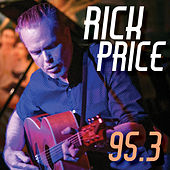95.3 di Rick Price