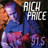 91.5 von Rick Price