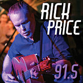 91.5 di Rick Price