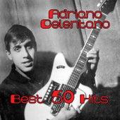 Adriano celentano best original de Adriano Celentano