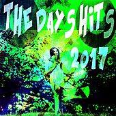 The Day Hits 2017 von Various Artists