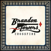 Crossfire (Int'l 2 Trk) von Brandon Flowers