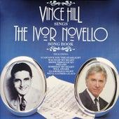 Sings The Ivor Novello Songbook (2017 Remaster) de Vince Hill