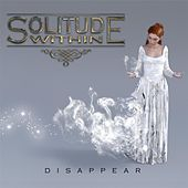 Disappear by Solitude Within