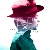 Feelings (feat. Dvnni) by Kudu