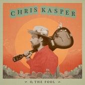 O, the Fool by Chris Kasper